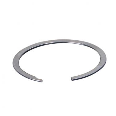 太仓轻型单层轴用螺旋挡圈