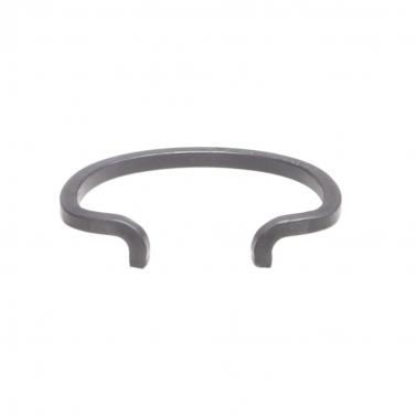 线型成型环