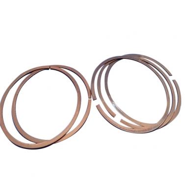 单层组合式密封叠环