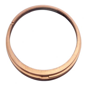 双层组合式密封叠环