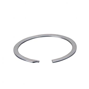 镇江轻型单层孔用螺旋挡圈
